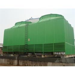 山东腾翔-冷却塔风机风叶厂家-新疆冷却塔风机风叶图片