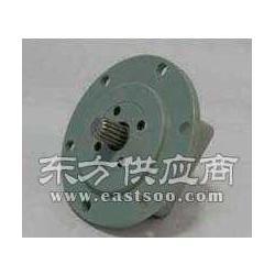 供应角度方位传感器 角度位置传感器图片