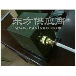 供应方元明牌ZG系列气压高度计气压传感器图片