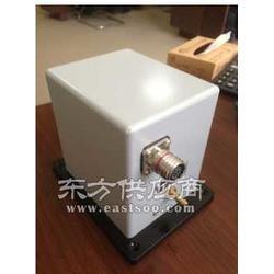 专业供应库存现货MG系列航空航天专业气压高度计产品图片