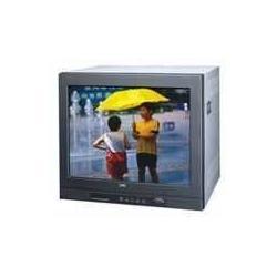 純平監視器,14寸球面監視器,14寸臺式監視器圖片
