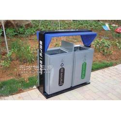 供应环保设备垃圾桶果皮箱图片