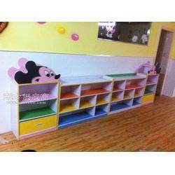 供应幼儿园玩具柜幼儿园设施图片