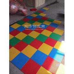 供应安全地垫 幼儿园地垫 游乐设备图片