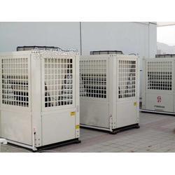 不锈钢水箱保温水箱供应商 誉田供图片