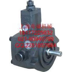 油研YUKEN叶片泵SVPF-30-70-20/SVPF-30-35-20图片