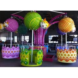 桑巴气球报价-桑巴气球-强力游乐图片