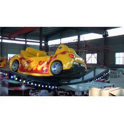 强力游乐(图)|欢乐飞车生产厂家|欢乐飞车图片