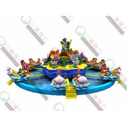 强力游乐(图)_儿童游乐设备欢乐派对_欢乐派对图片
