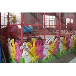 强力游乐(图)、喷球车大量现货供应、喷球车图片