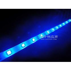 供应信越LED防水硅胶灯带进口LED硅胶灯带图片