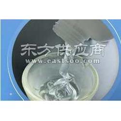汽车尾气排放传感器密封圈涂层粘合用液体氟橡胶SIFEL2614,信越氟橡胶SIFEL2661图片