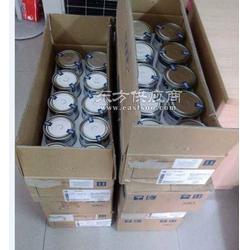 供应密封用液态氟凝胶SIFEL8070A/B,室温固化型氟凝胶SIFEL8370A/B图片