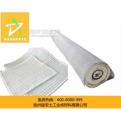 膨润土防水毯优质防渗土工膜图片