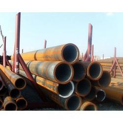 【青岛10号钢管】,10号钢管生产厂家,天硕精密管图片