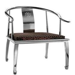 福隆家具,【实木餐桌餐椅款式】,实木餐桌餐椅图片