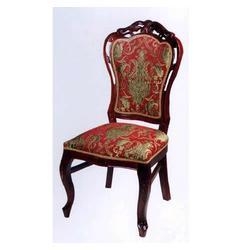仿古椅_仿古椅排行榜_福隆家具圖片