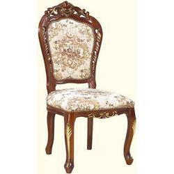 高档餐椅,高档餐椅使用说明,福隆家具图片