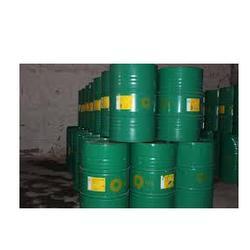 BP4000 68压缩机油|压缩机油|粤鸿孚图片