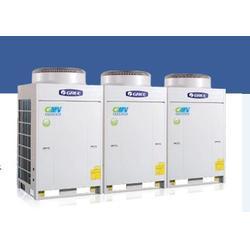 格力中央空调,格力中央空调官网,中央空调图片
