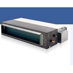 宜昌格力中央空调-格力中央空调-格力中央空调型号图片