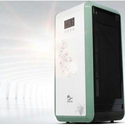 天门贝昂空气净化器,净化器,贝昂空气净化器图片