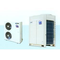 约克中央空调,约克中央空调,中央空调图片
