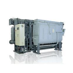 【十堰开利中央空调】,开利商用中央空调,中央空调图片