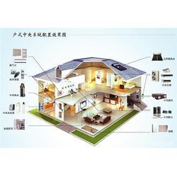 武汉地源热泵-地源热泵品牌-地源热泵图片