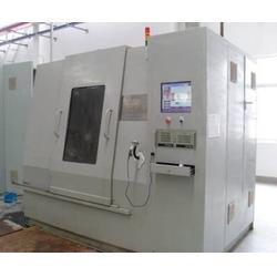 液压泵试验台厂家,禹拓优质,液压泵试验台厂家图片