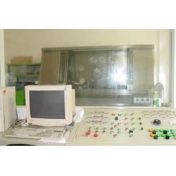 禹拓测控、非标液压试验台、珠海液压试验台图片