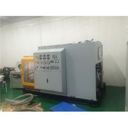 液压泵试验台,广东液压泵试验台,禹拓测控图片