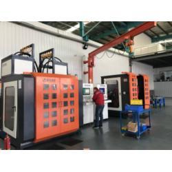 出厂型液压阀试验台-禹拓测控-液压阀试验台图片