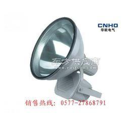 GT101-N400A/GT101-N400B防水防尘防震投光灯图片