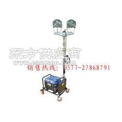ZW3520C_ZW3520C轻便型移动照明灯图片