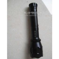 GAD216-多功能摄像手电GAD216-图片