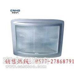 ZY8100-N100_ZY8100-N100_ZY8100-N100图片