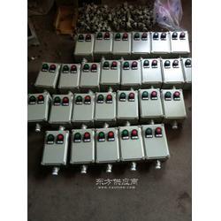 BZC51-A4D4G防爆操作柱BZC51-A4D4L图片