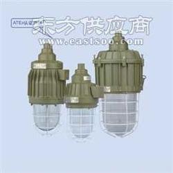 BNC6230A-N400_BNC6230A-N400_BNC6230A-N400图片