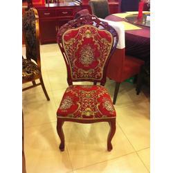 江西酒店餐桌椅定做、仿古酒店餐桌、宜春酒店餐桌图片