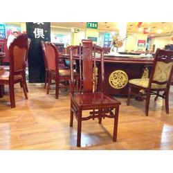 南昌订做火锅桌电话(图),火锅桌制造,上饶火锅桌图片