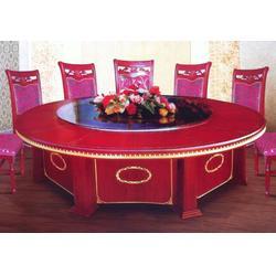 古钒酒店餐桌椅单价,酒店餐桌椅厂家直销,滁州市酒店餐桌椅图片