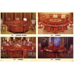 火锅桌椅 实木,南康电动桌椅垫底价,台湾省火锅桌椅图片