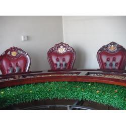 南昌豪华电动桌、隆辰家具(在线咨询)、赣州南康电动桌图片