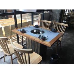 南昌餐厅桌椅|新余餐厅桌|隆辰家具图片