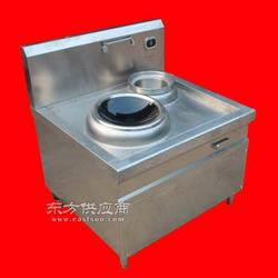 不锈钢商用电磁炉商用小火锅电磁炉图片