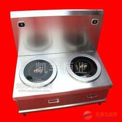 商用电磁灶品牌商用电磁炉图片