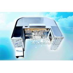 铁板烧设备报价小型日式铁板烧设备图片