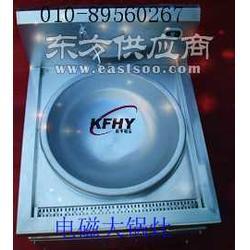 商用电磁炉公司商用电磁炉3500w图片