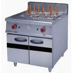 商用电磁炉规格饭堂电磁炉图片